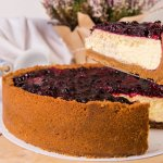 cheesecake-fructe3